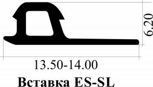 ES-SL